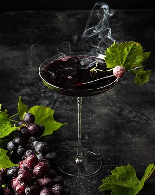 Grape Sour 1 Blog.jpg