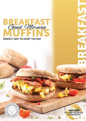 Breakfast-Muffins-No-Logo.png