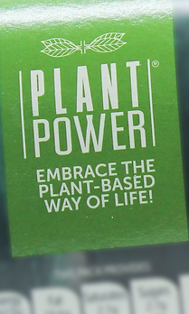 plant-power.png