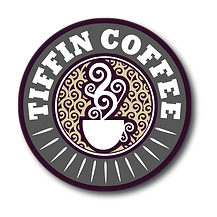 tiffin-coffee-logo.png