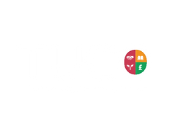tuco-white.png
