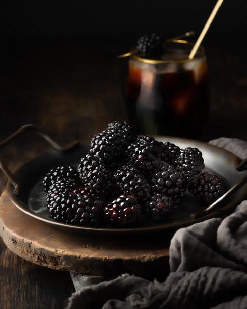 Blackberries Blog.jpg