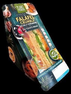 falafel-crumble-3.png