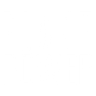 plant-power-logo.png