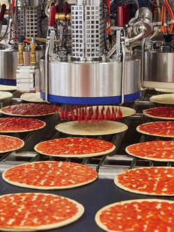 DrOettker-Pizza-400HF-web