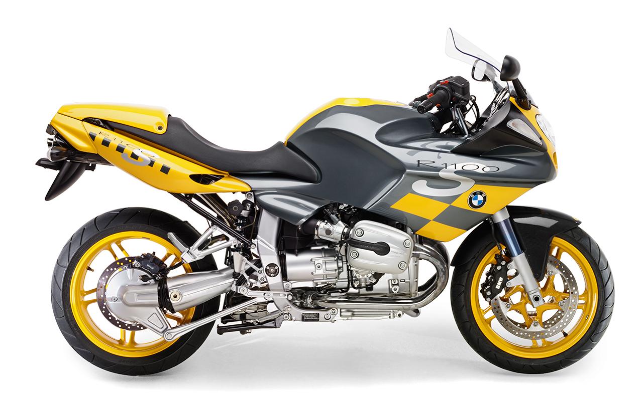BMW-seiteFreiShadow025TL-HD.jpg