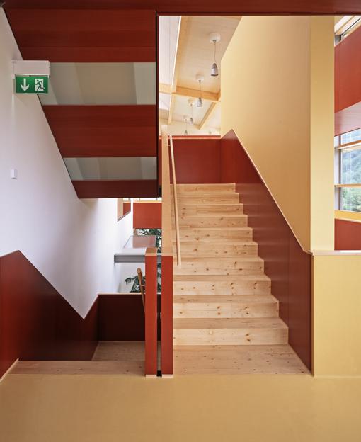 Treppenhaus02-_12.png