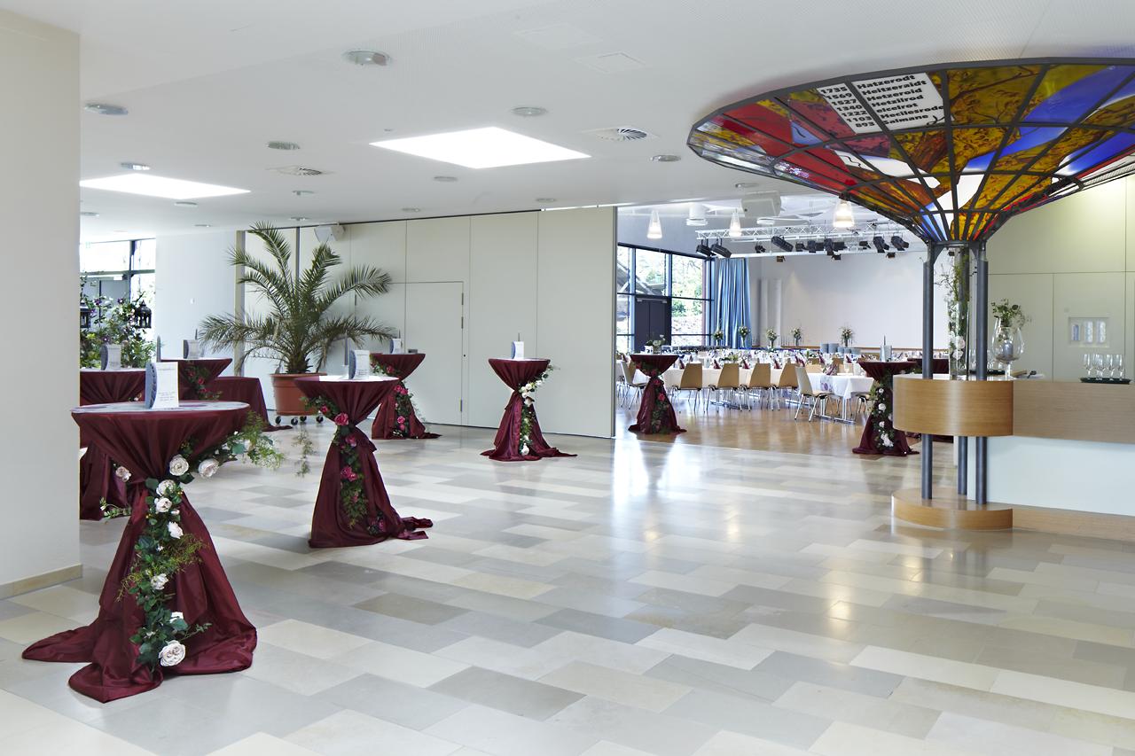 vSchuh+Weyer - Architekten - Schweic