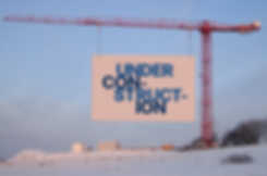 UnderConstruction_495x750.png