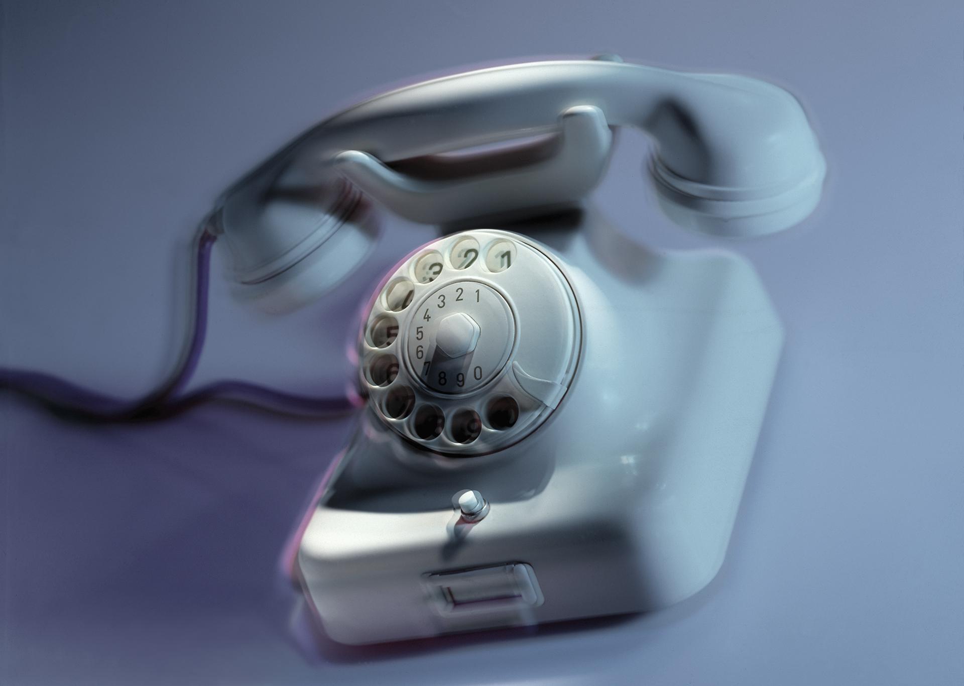 Telefon_-sätt-fHD.jpg