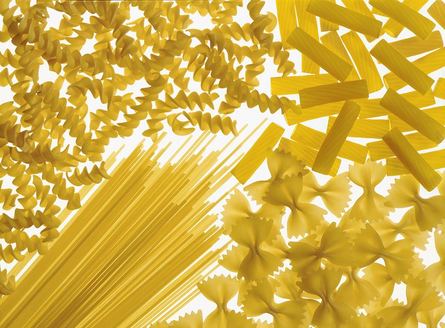 Pasta QF-RGBweb.jpg