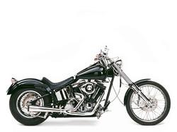 Harley_Seite_grTL-HD3x4u.jpg