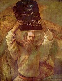 Moses mit den Gesetzestafeln.2.jpg