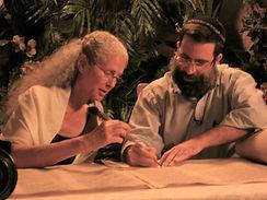 Torah writing Carol.A (2).jpg