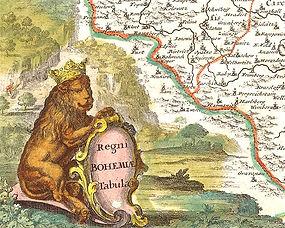 Bohemia.map_edited.jpg