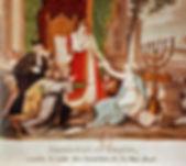 Napoleon_stellt_den_israelitischen_Kult_