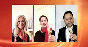 Hosts toast.jpg