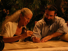 Torah writing Carol.A.jpg