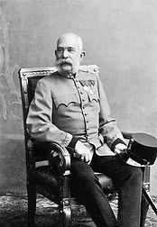 Emp. Franz Josef.jpg