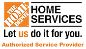 Home Services Auth Provider logo 1.5w 30