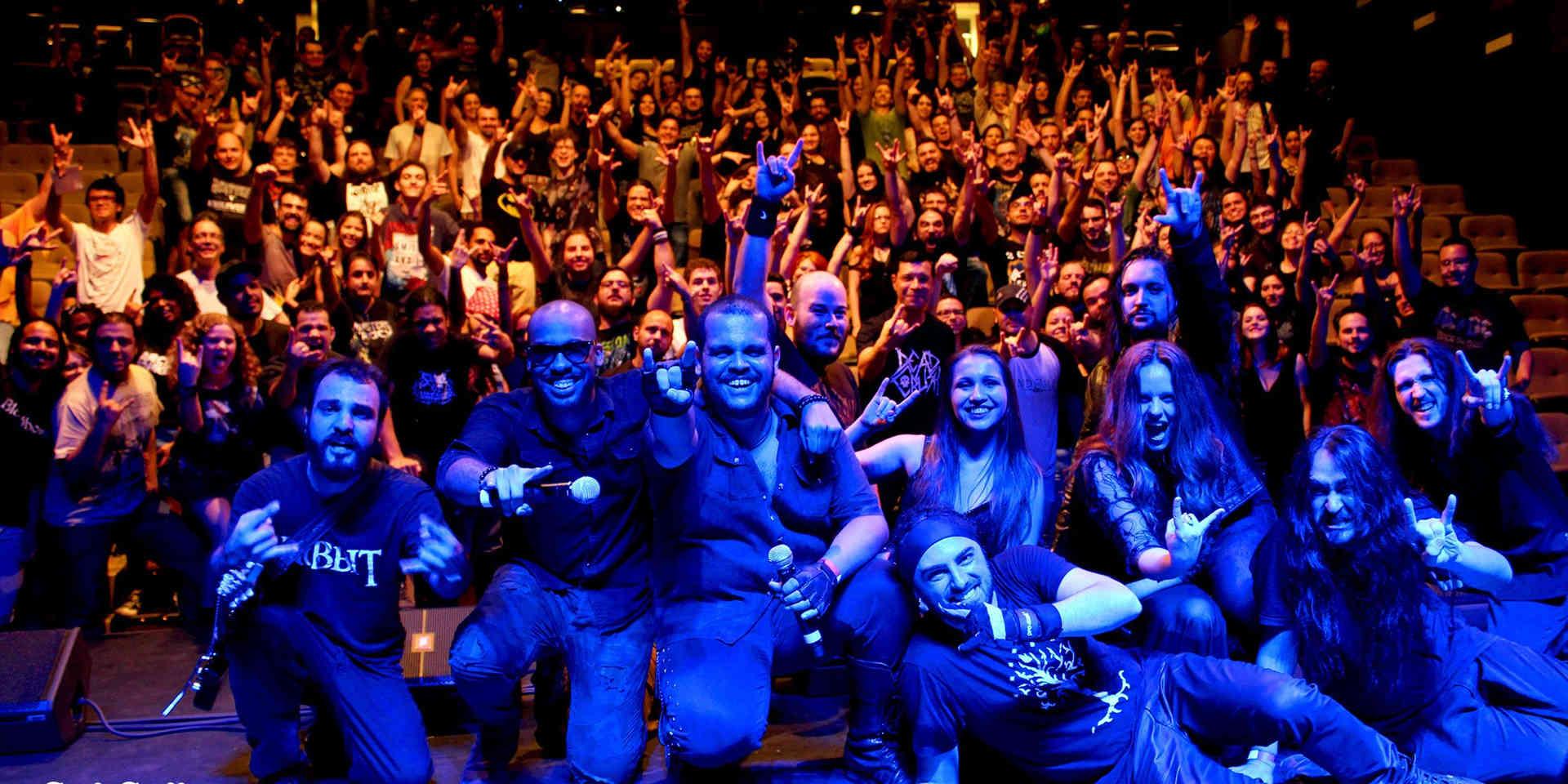 Soulspell Metal Opera LIVE (65).jpg