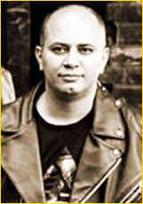 Cassiano Rocha