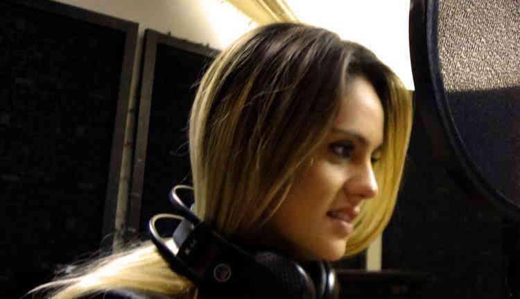 daísa_recordings_2.jpg