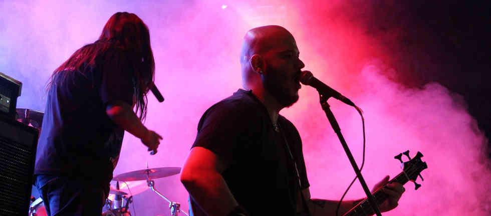 Soulspell Metal Opera LIVE (73).jpg