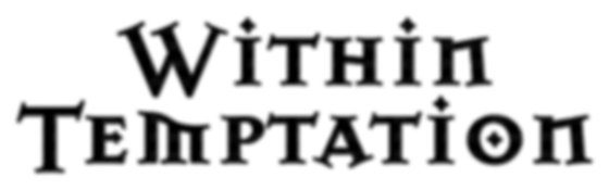 within logo.png