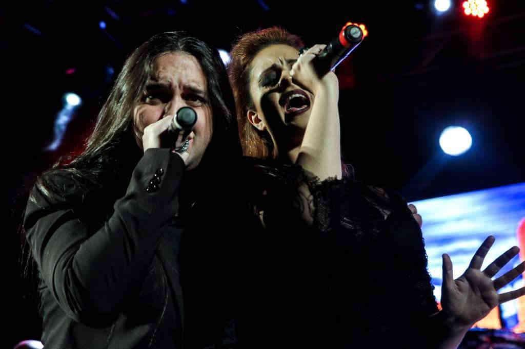 Soulspell Metal Opera LIVE (87).jpg
