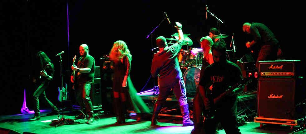 Soulspell Metal Opera LIVE (63).JPG
