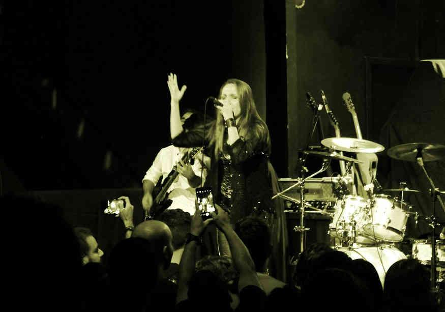 Soulspell Metal Opera LIVE (83).JPG