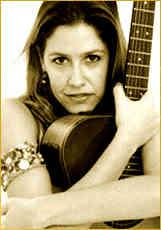 Manuela Saggioro