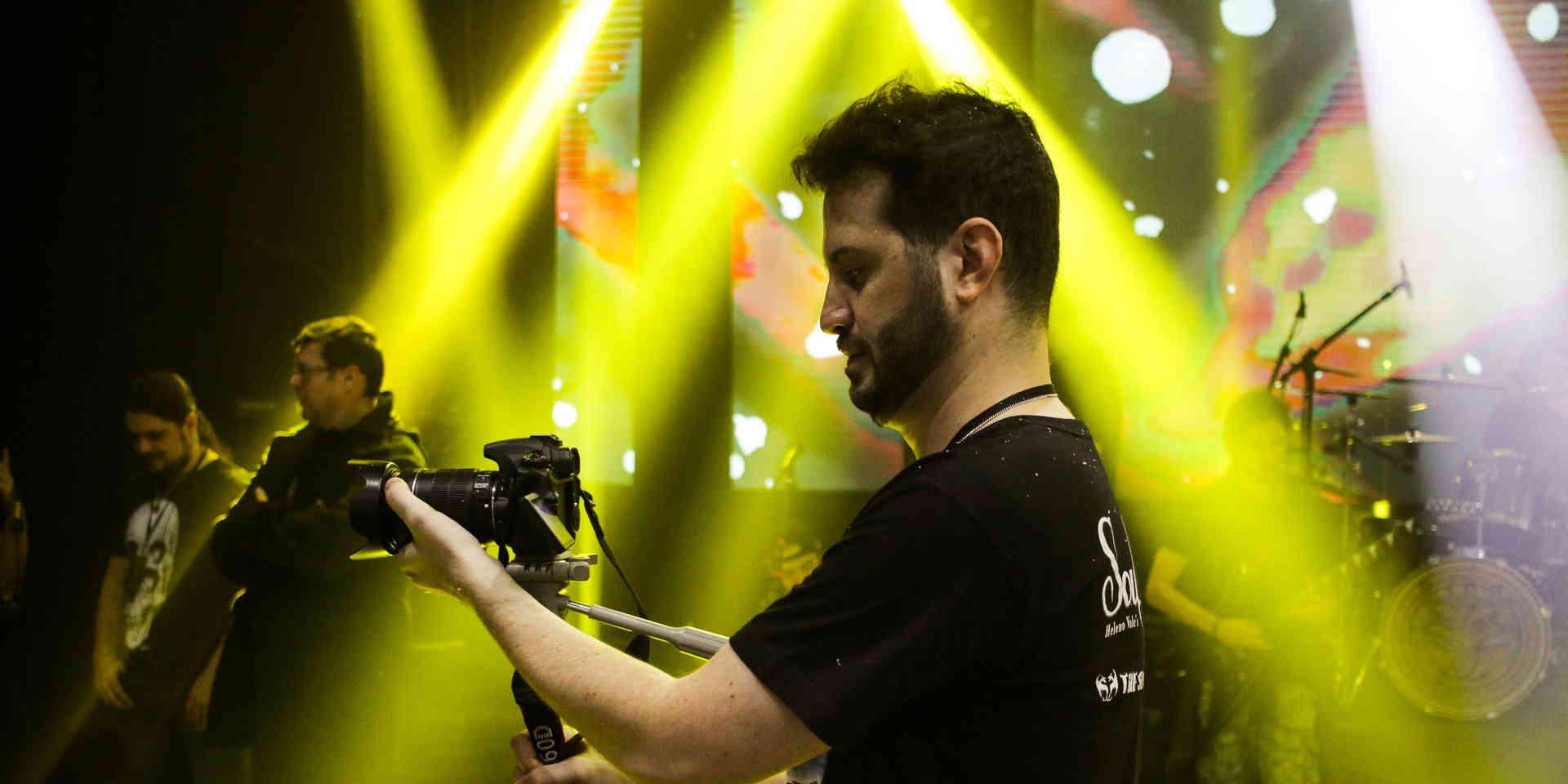 Paulo Bortoli.jpg