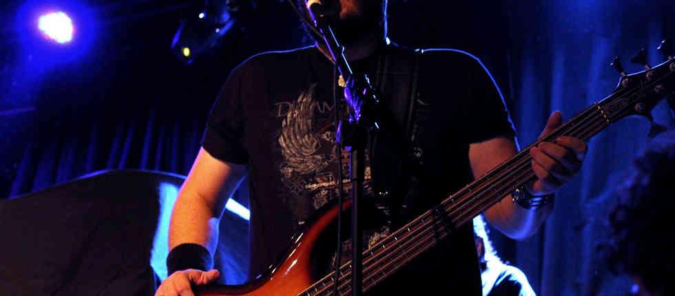 Soulspell Metal Opera LIVE (82).JPG