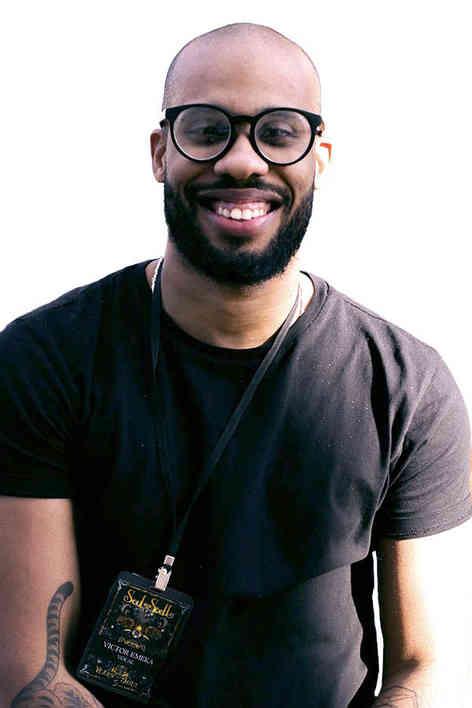 Victor Emeka