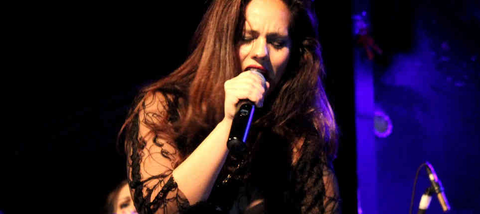 Soulspell Metal Opera LIVE (80).JPG