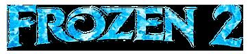 frozen-2-logo-big.png
