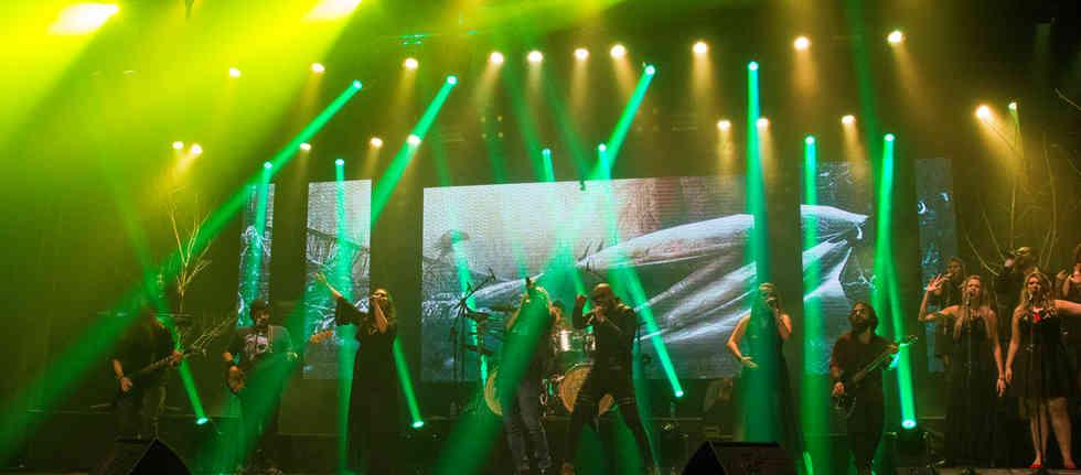 Soulspell Metal Opera LIVE (101).jpg