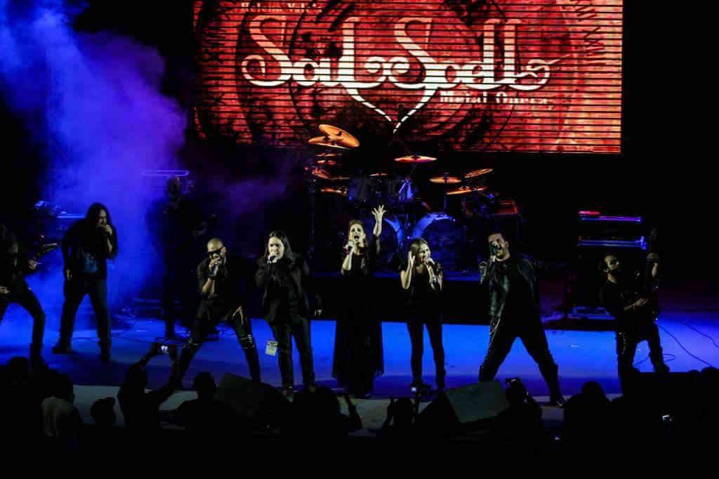 Soulspell Metal Opera LIVE (91).jpg