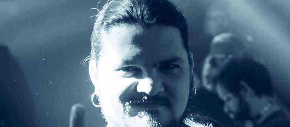 Raphael Dantas.jpg