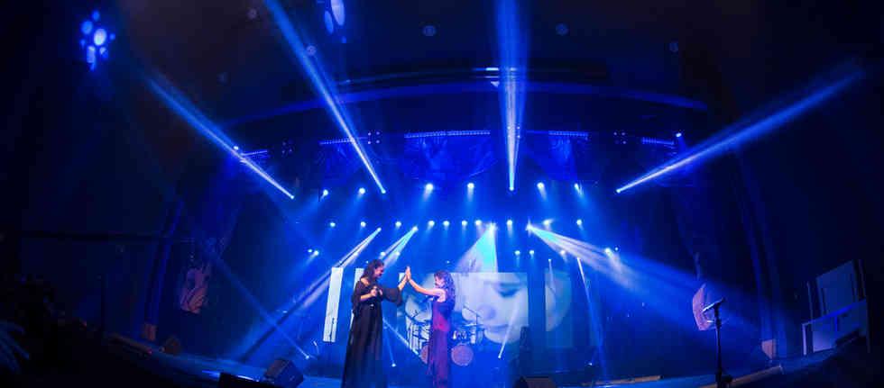 Soulspell Metal Opera LIVE (100).jpg