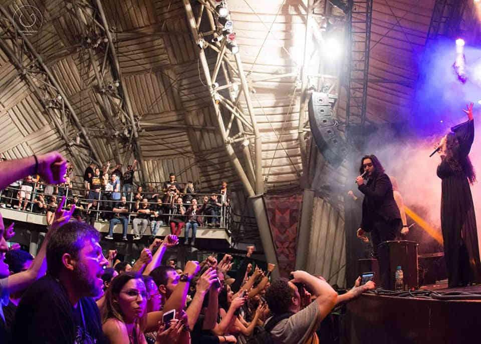 Soulspell Metal Opera LIVE (95).jpg