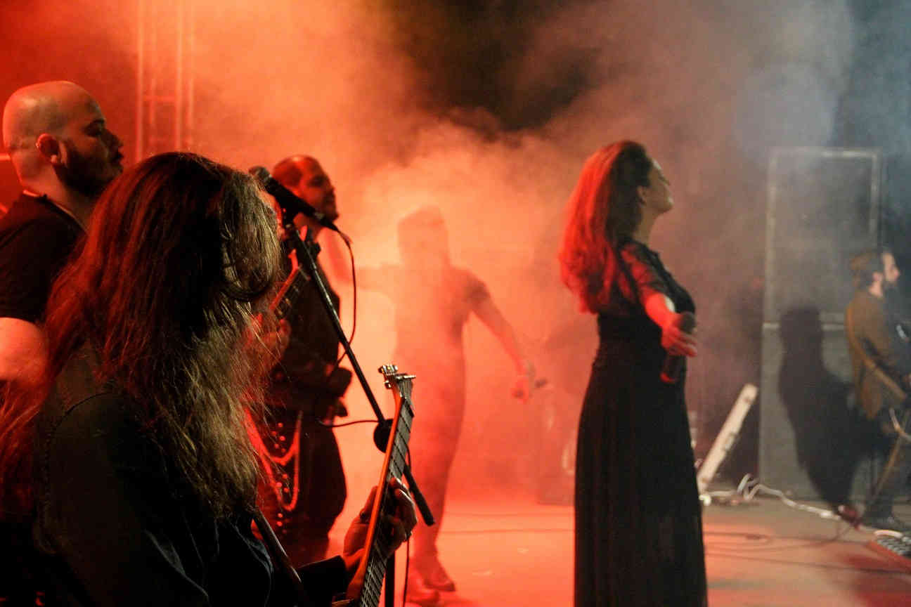 Soulspell Metal Opera LIVE (75).jpg