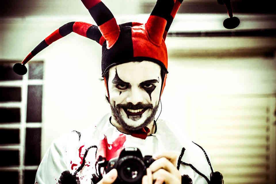 The Joker (2).jpg