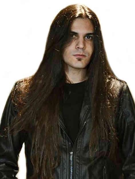 Rodrigo Boechat