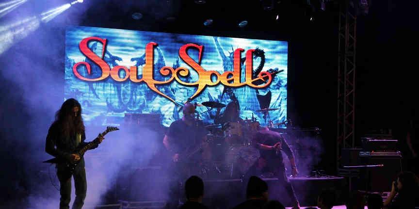 Soulspell Metal Opera LIVE (67).jpg