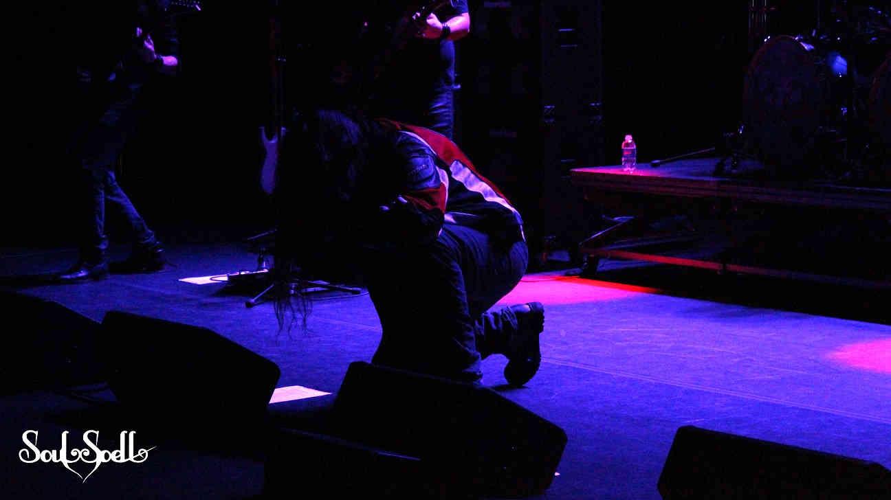 Soulspell Metal Opera LIVE (62).JPG