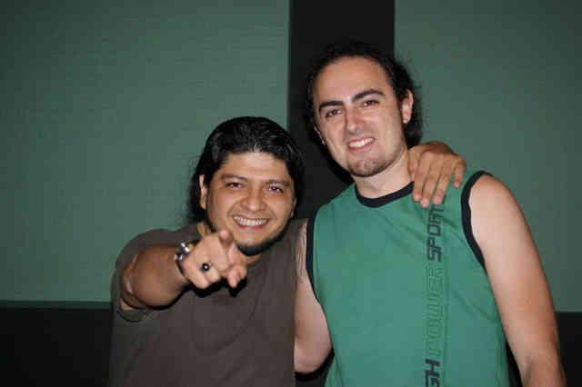 Mário_Linhares_and_Heleno.JPG