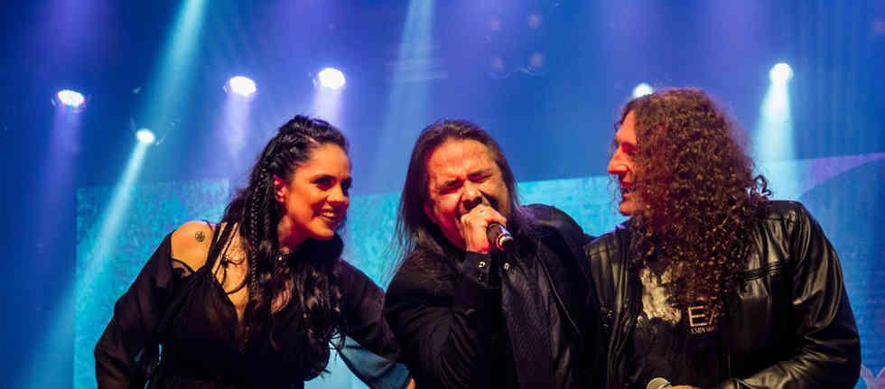 Soulspell Metal Opera LIVE (108).jpg